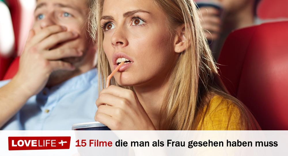15 Filme, die man als Frau gesehen haben muss - Seite 4